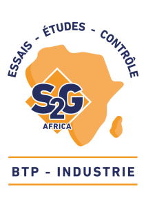 S2G Africa